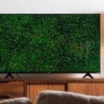 نکات و راهکار های افزایش طول عمر تلویزیون ال ای دی